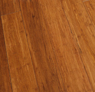Bamboo all about floors for Can you change the color of bamboo flooring